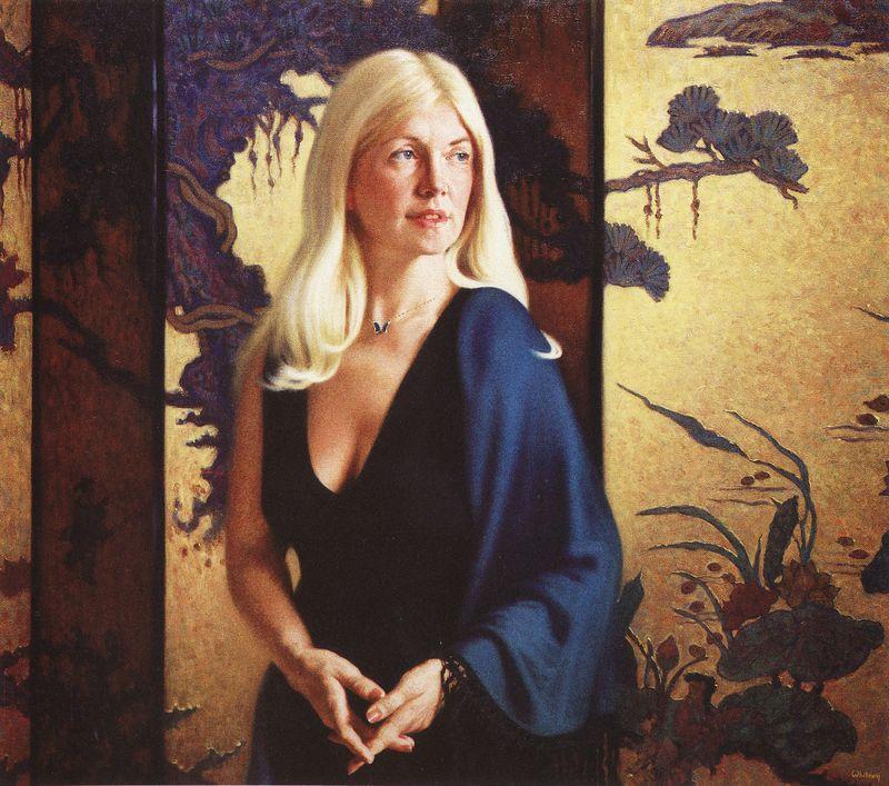 Marion Sadeghi-Nejad, 40 x 50  (1)